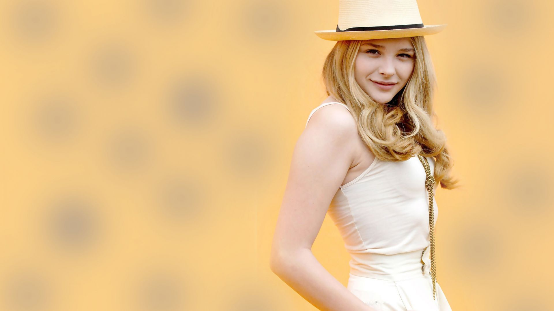 Chloe Moretz  Celebrities HD k Wallpapers