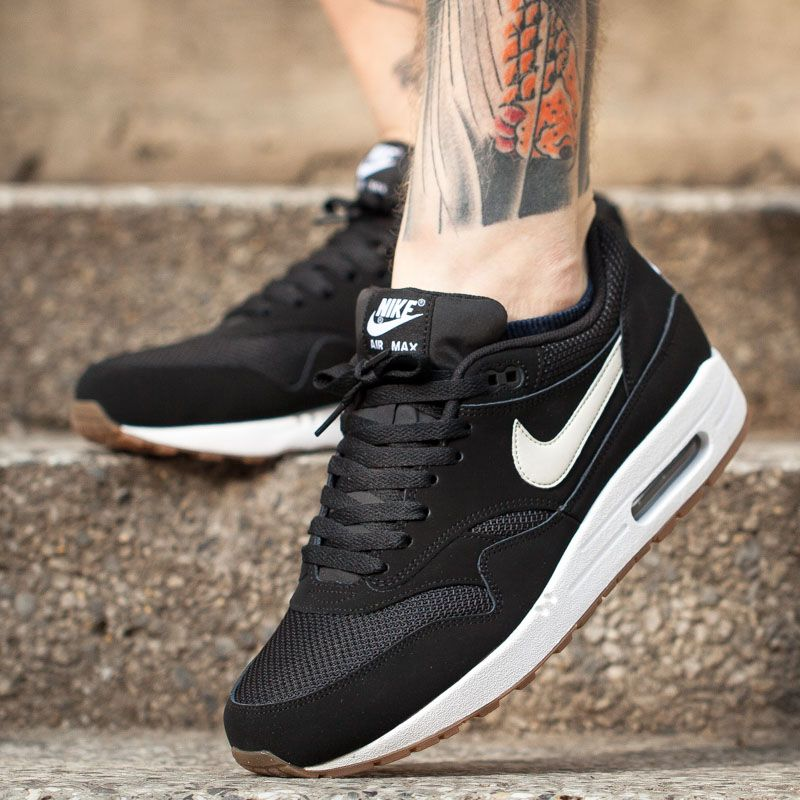 nike air max 1 essential sklep