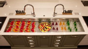 The Galley - Reinventing the Kitchen™ - products - oklahoma city ...