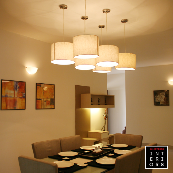 Bored of staring at a blank wall in your home? This #summer, make it cheerful with some interesting #art works. #Tip