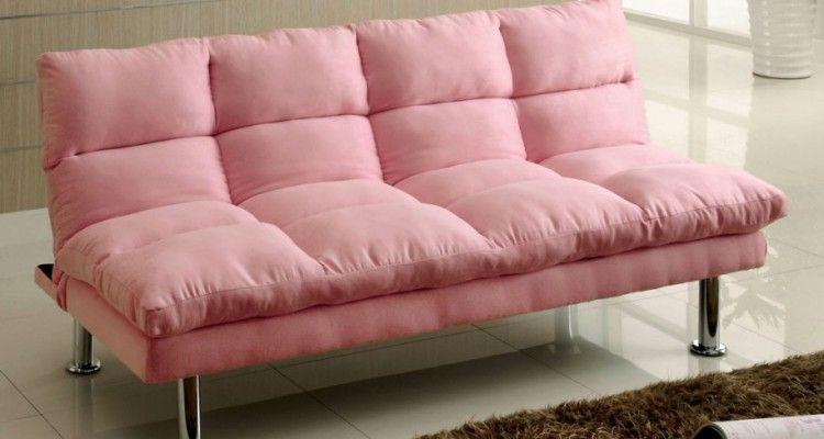 Top 7 Futon Sofa Bed Fantastic Furniture Designs