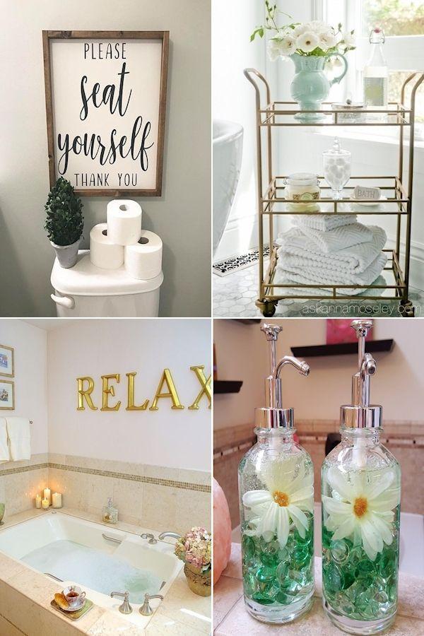 Seashell Bathroom Set Bathroom Accessories For Sale Blue And Grey Bathroom Decor Bathroom Pictures Bathroom Sets Bathroom Decor