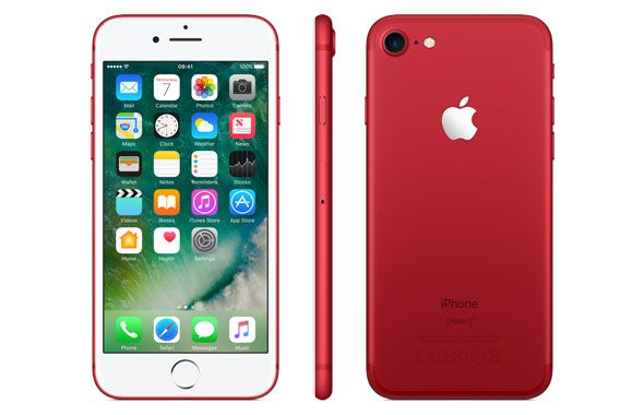 Buy Apple Iphones 7 Online At Best Prices In Flipkart Amazon India