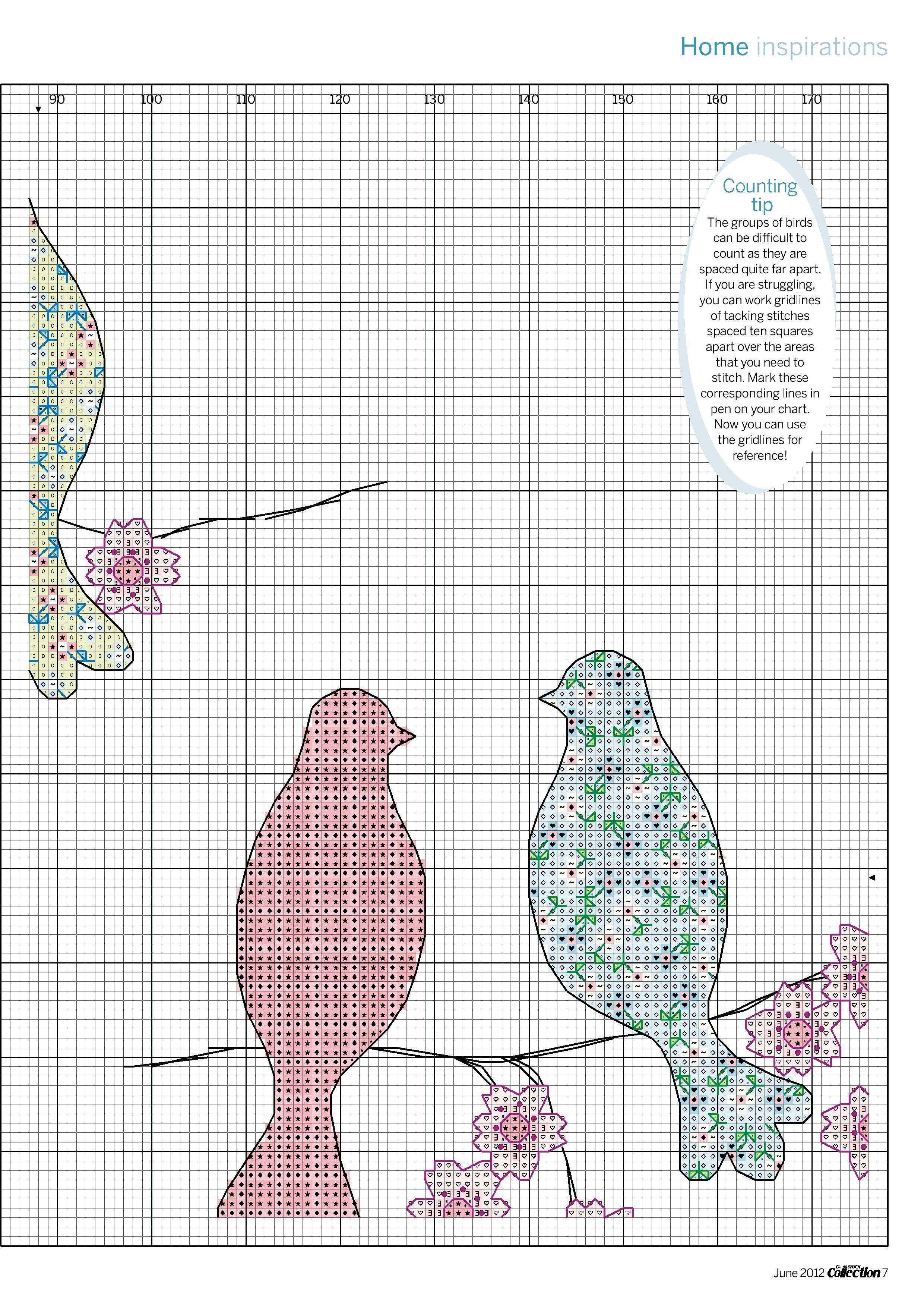 birds on a pillow1