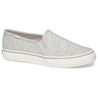 Keds Double Decker Women's Shoes