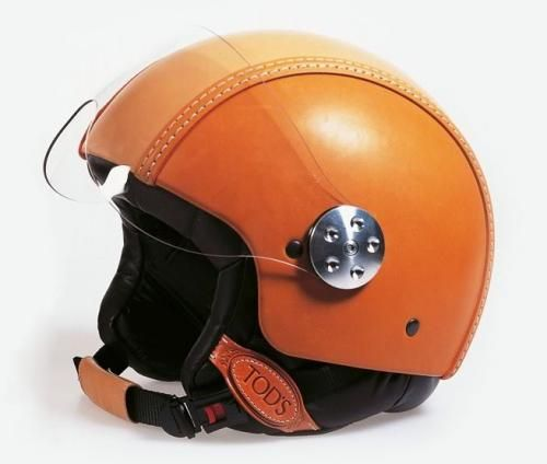 tods-leather-helmet-02