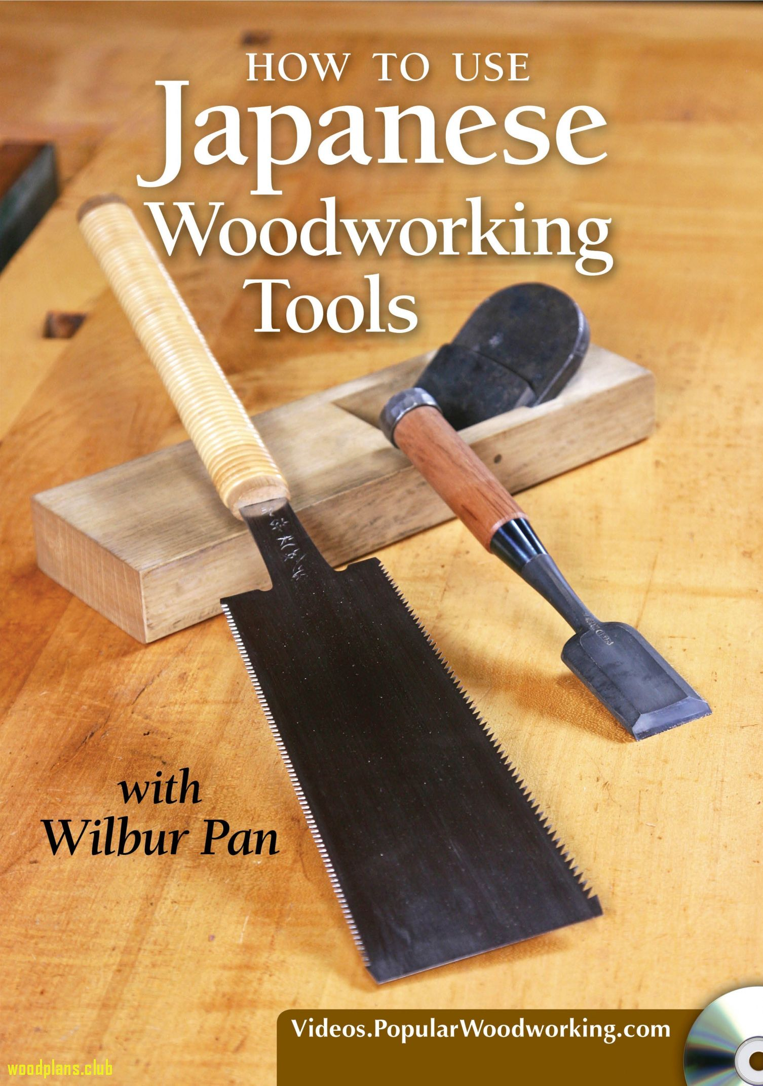 2018 How To Use Woodworking Tools Best Furniture Gallery Check