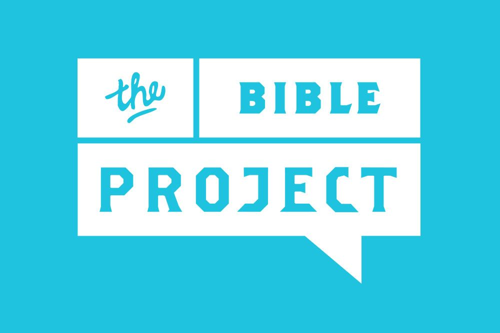 Learn how to read the bible dive deeper through videos