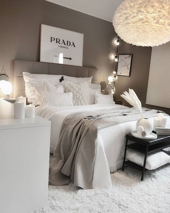 Is gray a good color to paint a bedroom lets talk about it 8 • Homedesignss.com