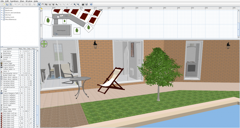 How To Get A Diy Home Designs Using Best Home Designer Software Easily Home Design