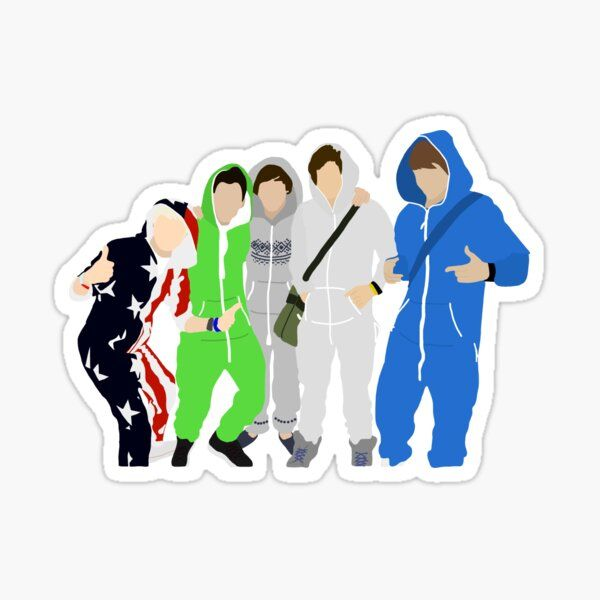 Niall Horan Stickers In 2020 Cute Stickers Print Stickers Digital Sticker