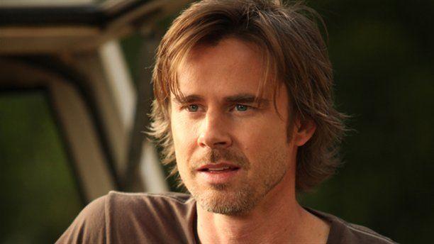 True Blood' season 7, episode 6 preview: Could Sam Merlotte leave ...