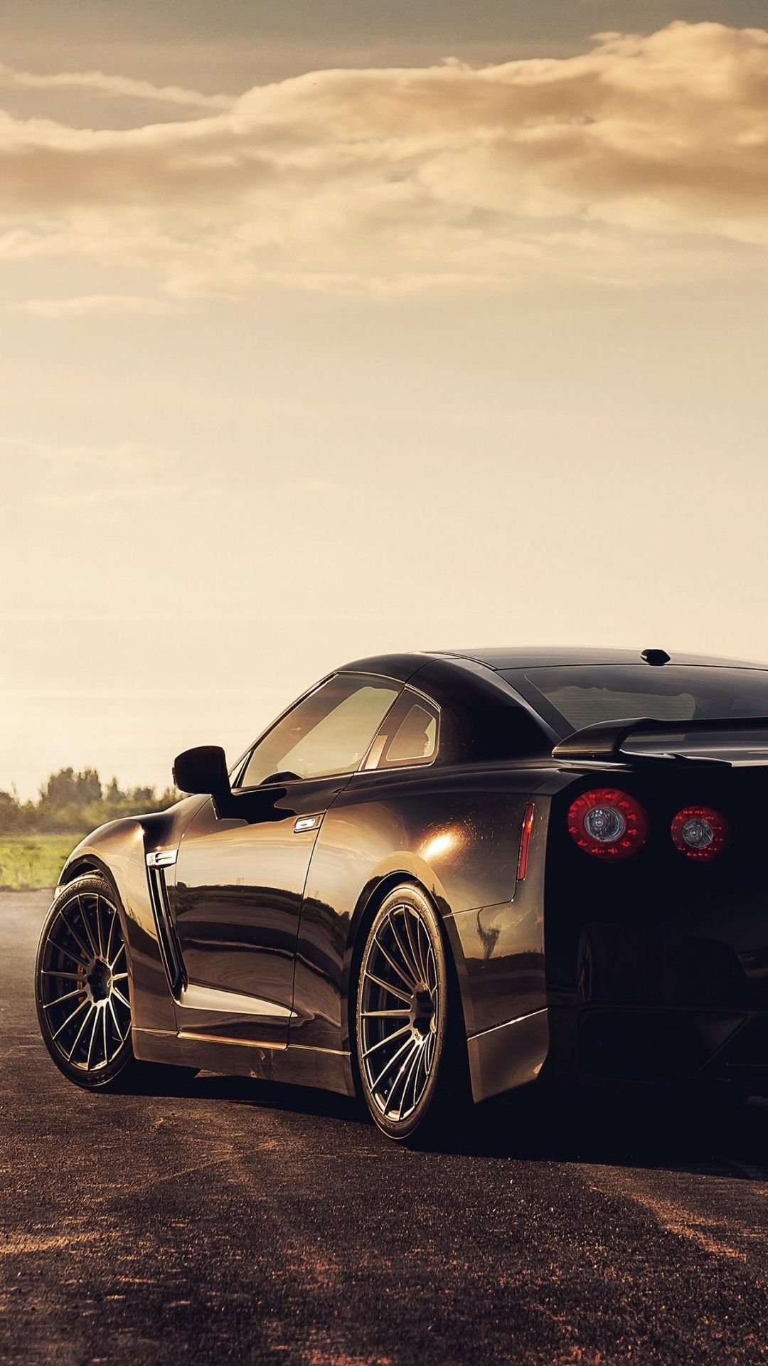 Nissan Gtr Iphone 6 Wallpaper 79 Images Nissangtr Nissan Gtr Iphone 6 Wallpaper 79 Images Nissangtr Nissan Gtr Nissan Gtr Skyline Gtr Iphone Wallpaper