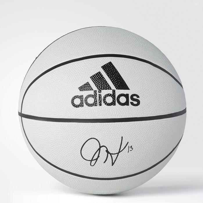 adidas basket ball balls.com