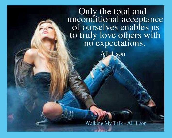 Encouragement · Life After DeathInspirational Quotes WalkingEncouragementPoetryLife ...