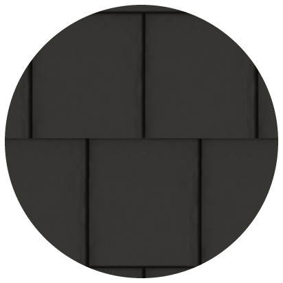 Best Horizon Concrete Tiles Monier Camelot Concrete 640 x 480