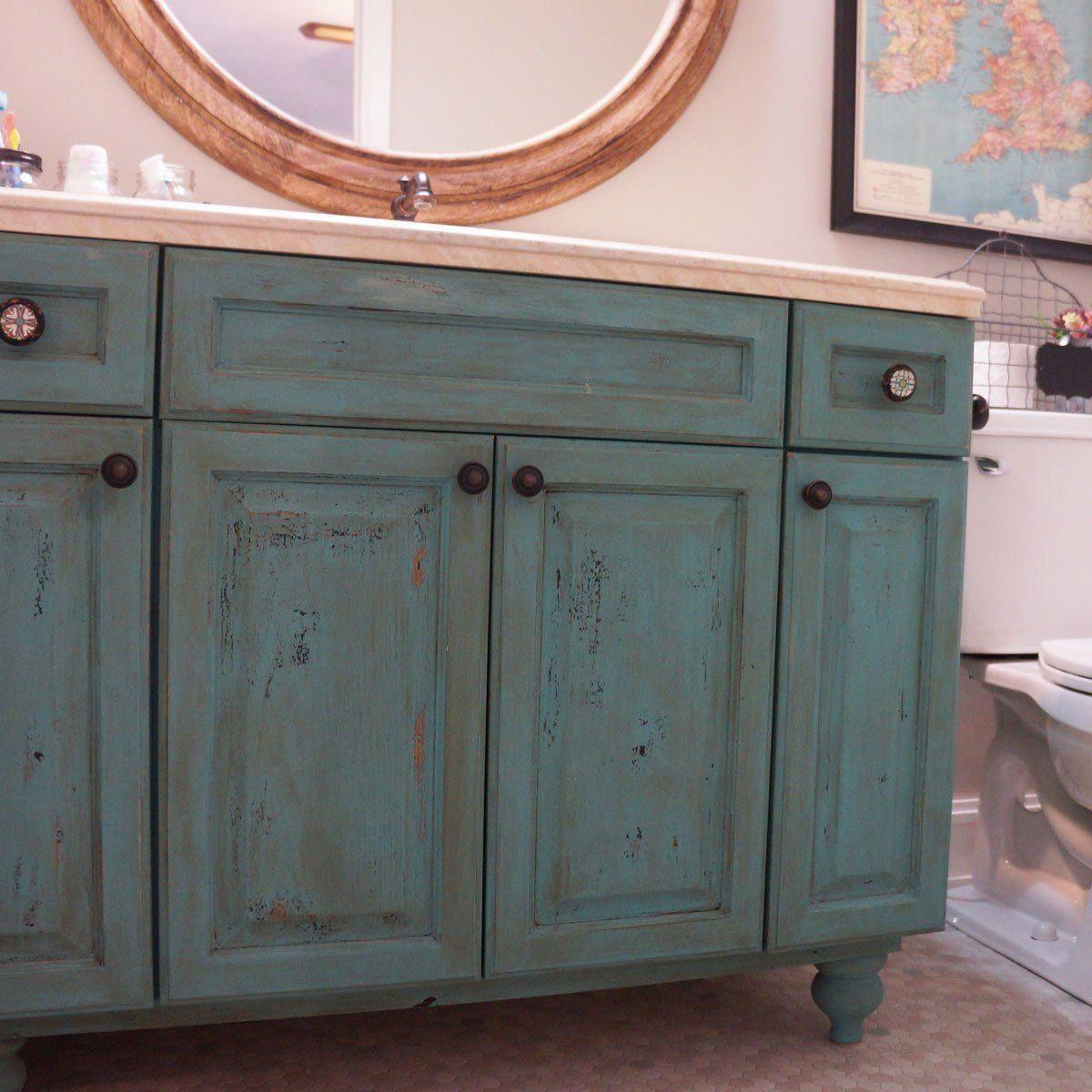 bathroom vanities and sink combo bathroom vanities on bathroom vanity cabinets clearance id=25459