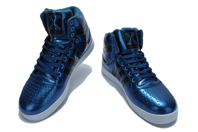 adidas AR 2.0 CBlackCBlack Footshop | Adidas shoes