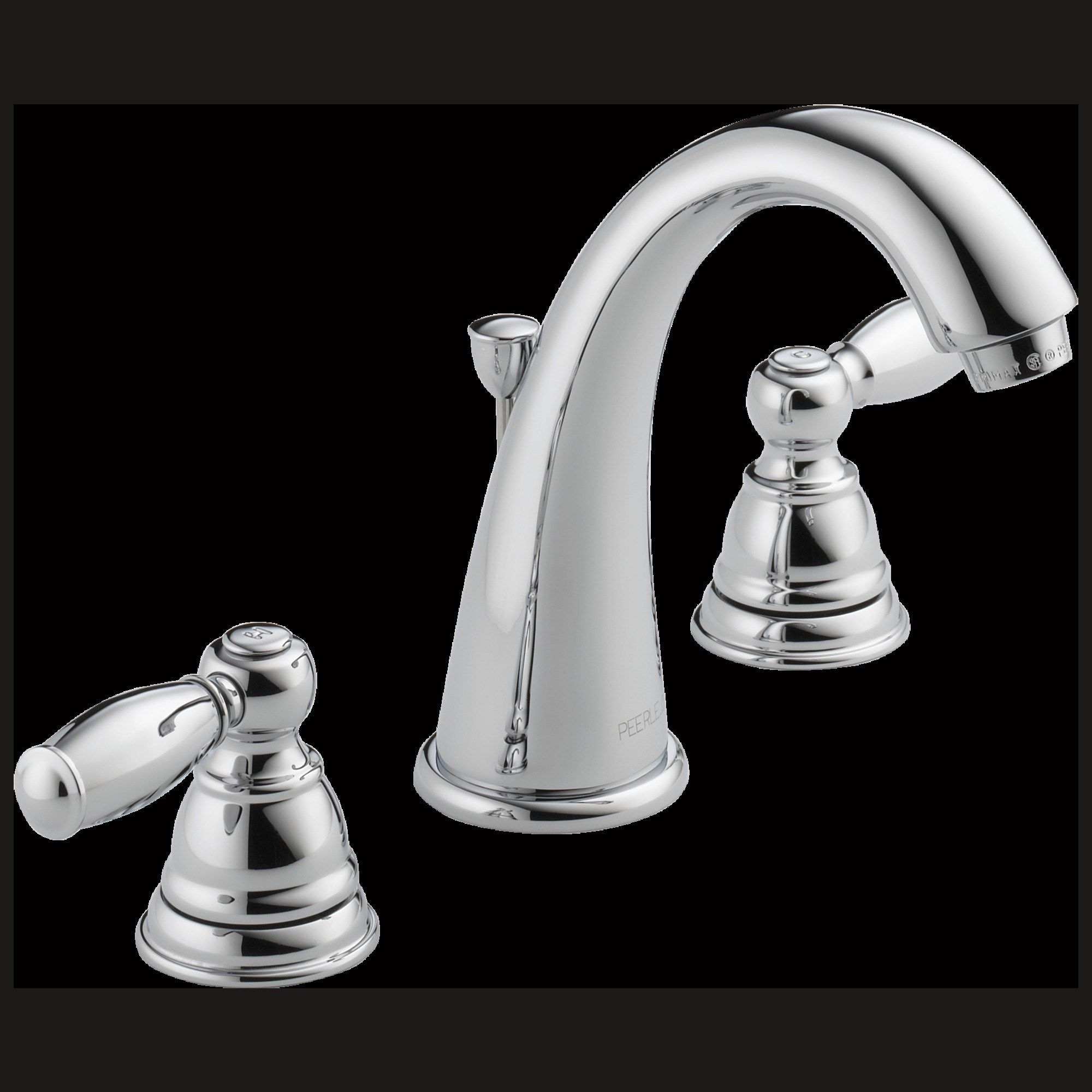 Luxury Delta Bathroom Faucets Reviews | Faucet, Kohler bathroom and ...