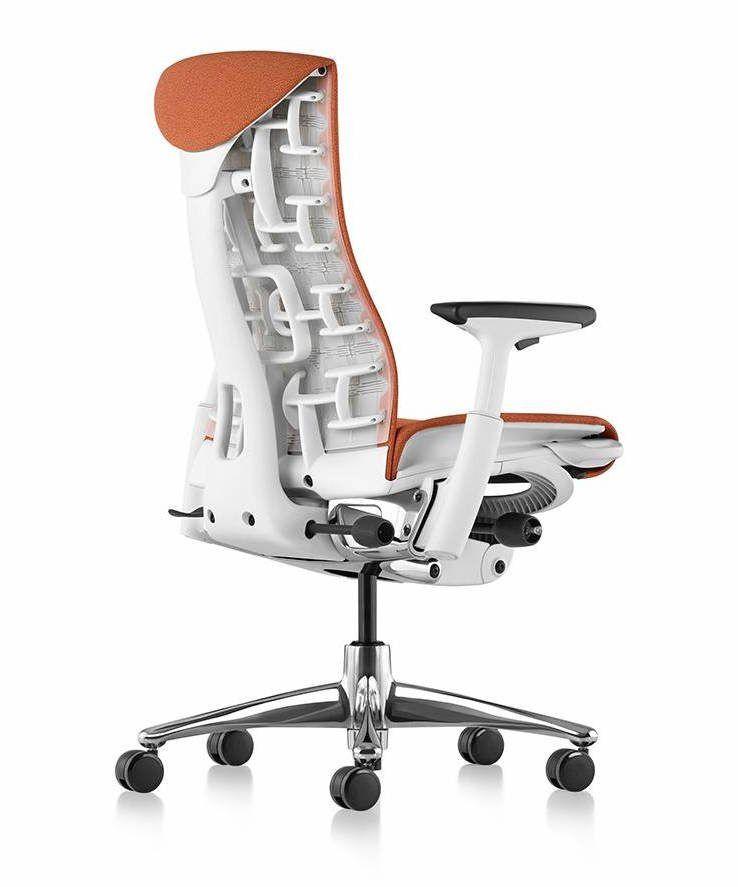 herman miller embody chair buy uk