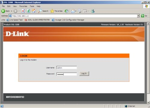 How To Reset Or Find D Link Router Login Password In 2021 Dlink Router Router Netgear Router