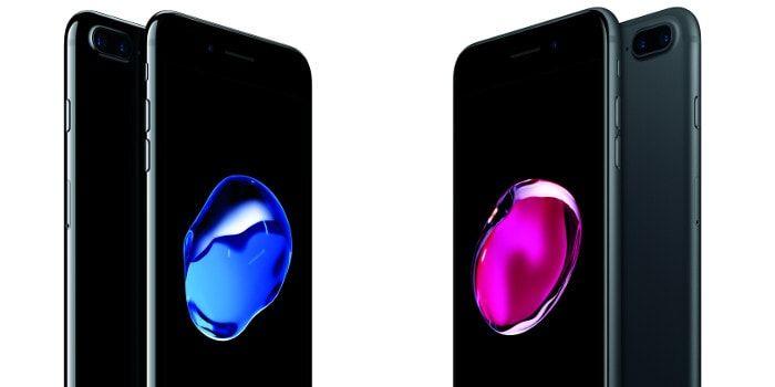 Nuevo Iphone De 2020 Iphone 7 Iphone 7 Plus Wallpapers Iphone 7 Plus