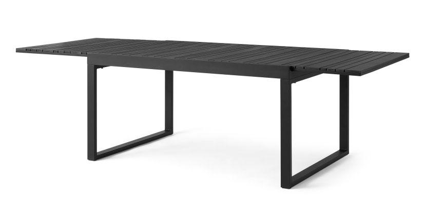 Esstisch Colony Aus Metall Tisch Esstisch Gartenmobel