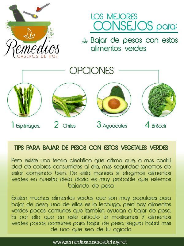 Pin De José Gómez En Mis Remedios Comidas Saludables Adelgazar Salud Y Nutricion Remedios Para La Salud