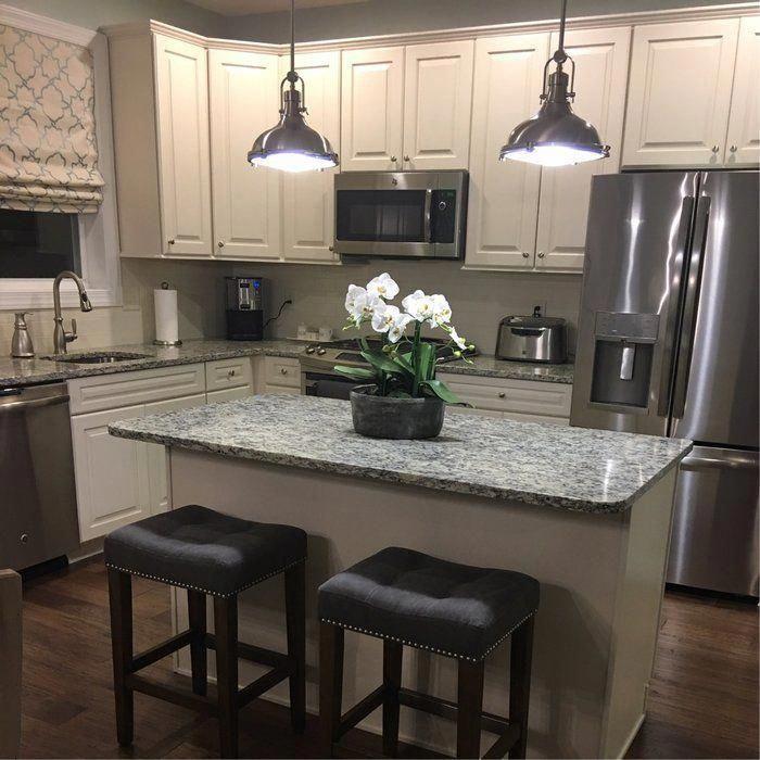 i appreciate this impressive white granite countertops whitegranitecountertops in 2020 white on farmhouse kitchen granite countertops id=98699