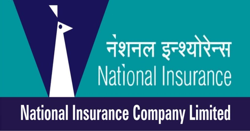 Pin By Indiafreejob On Government Job Updates National Insurance Government Jobs Health Insurance Plans