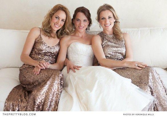 Abraham & Stienie's Desert Wedding | Real weddings | The Pretty Blog