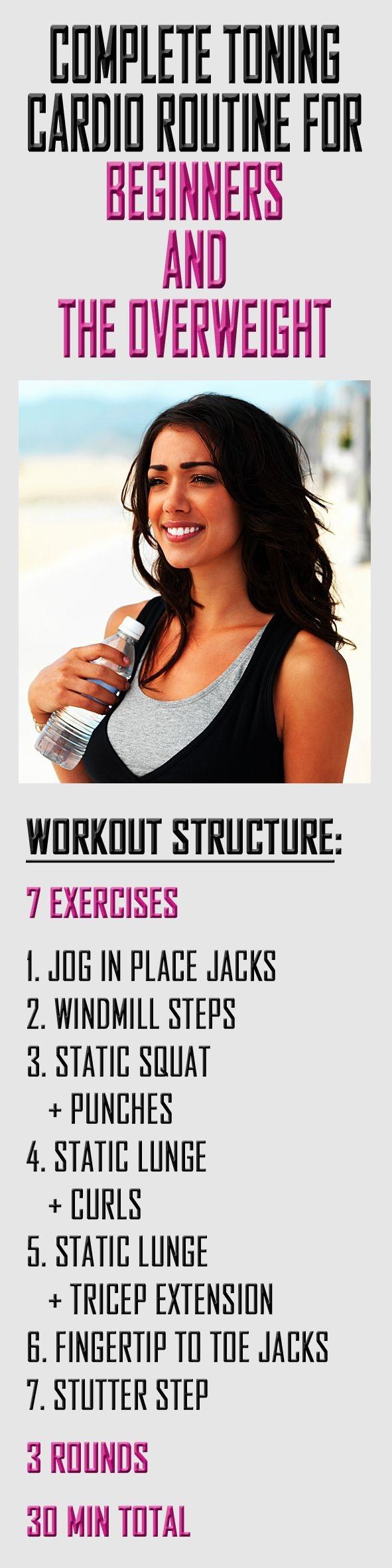 Pin On Eat Sleep Gym