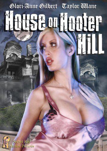 erotic-adult-fantasy-movies