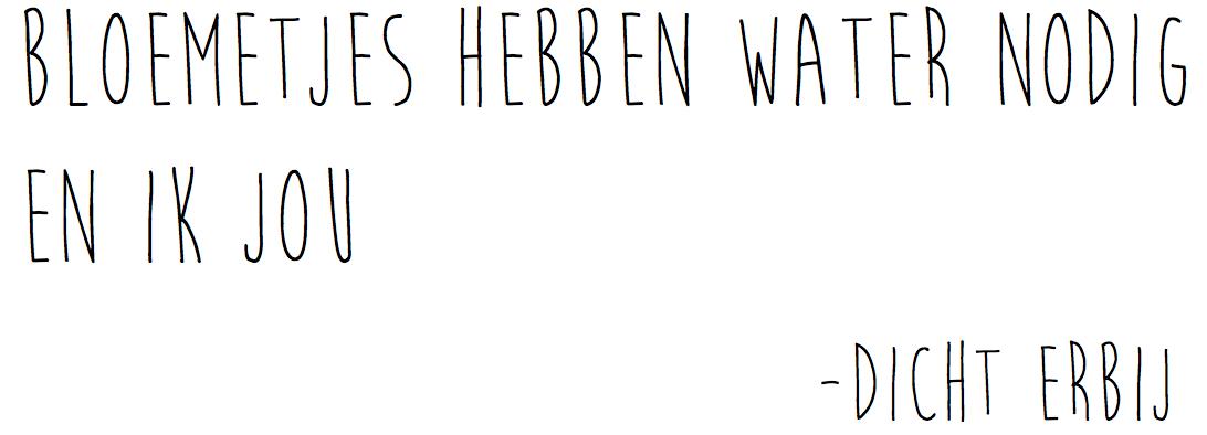 Citaten Over Water : Dicht erbij water pinterest spreuken