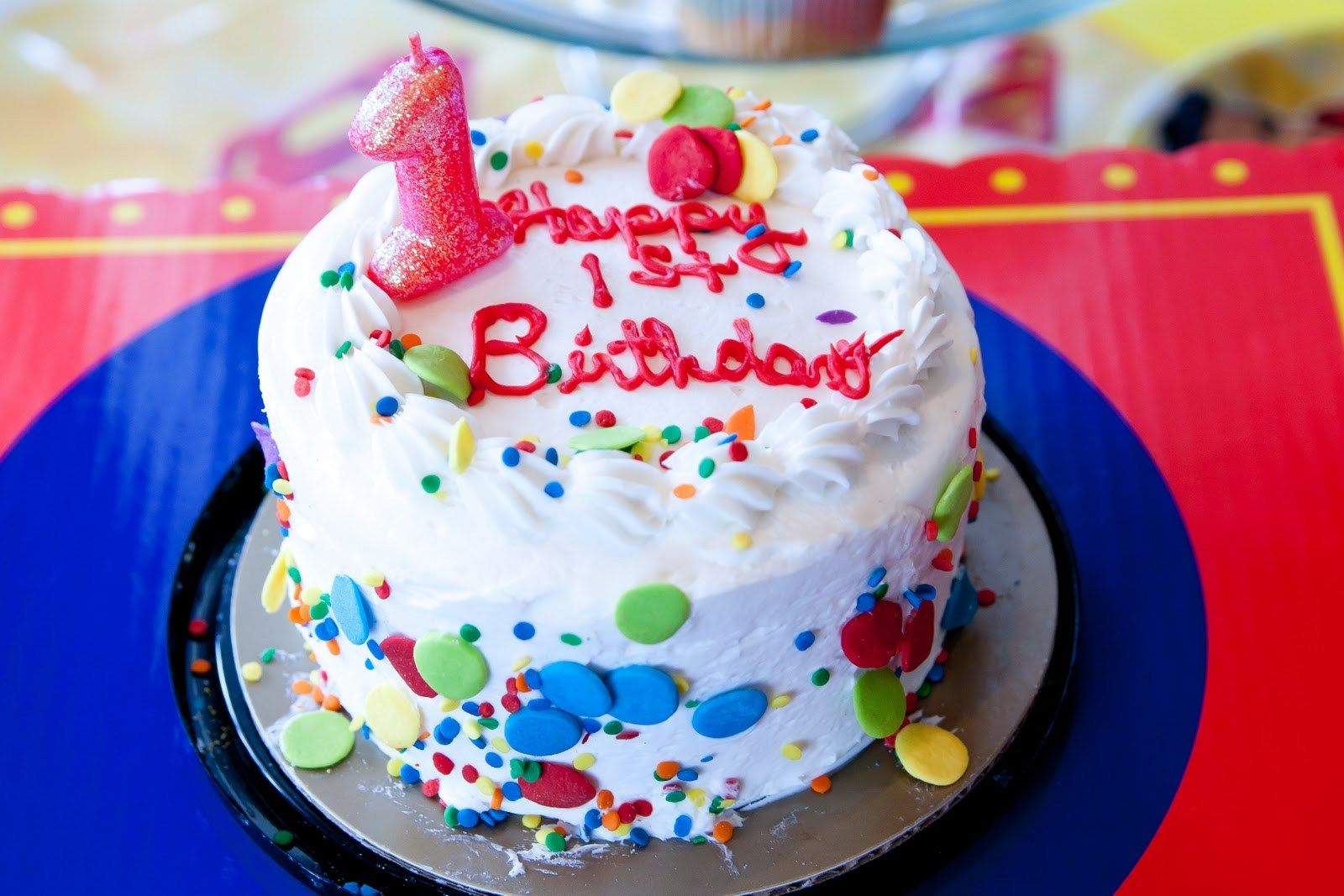20 Excellent Picture Of Order Birthday Cake Online Malaysia Cakes Walmart