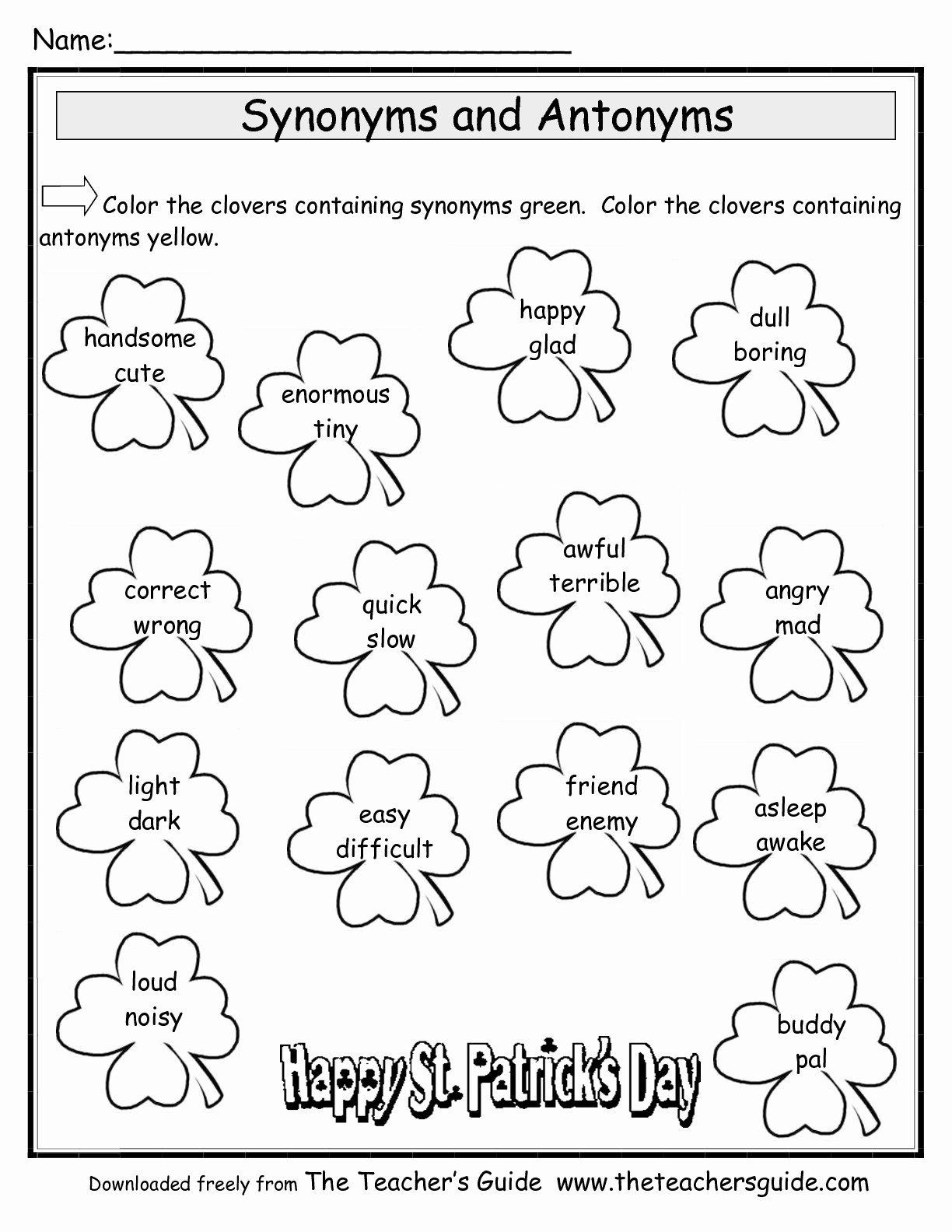 Preschool Veterans Day Coloring Pages Luxury Activity