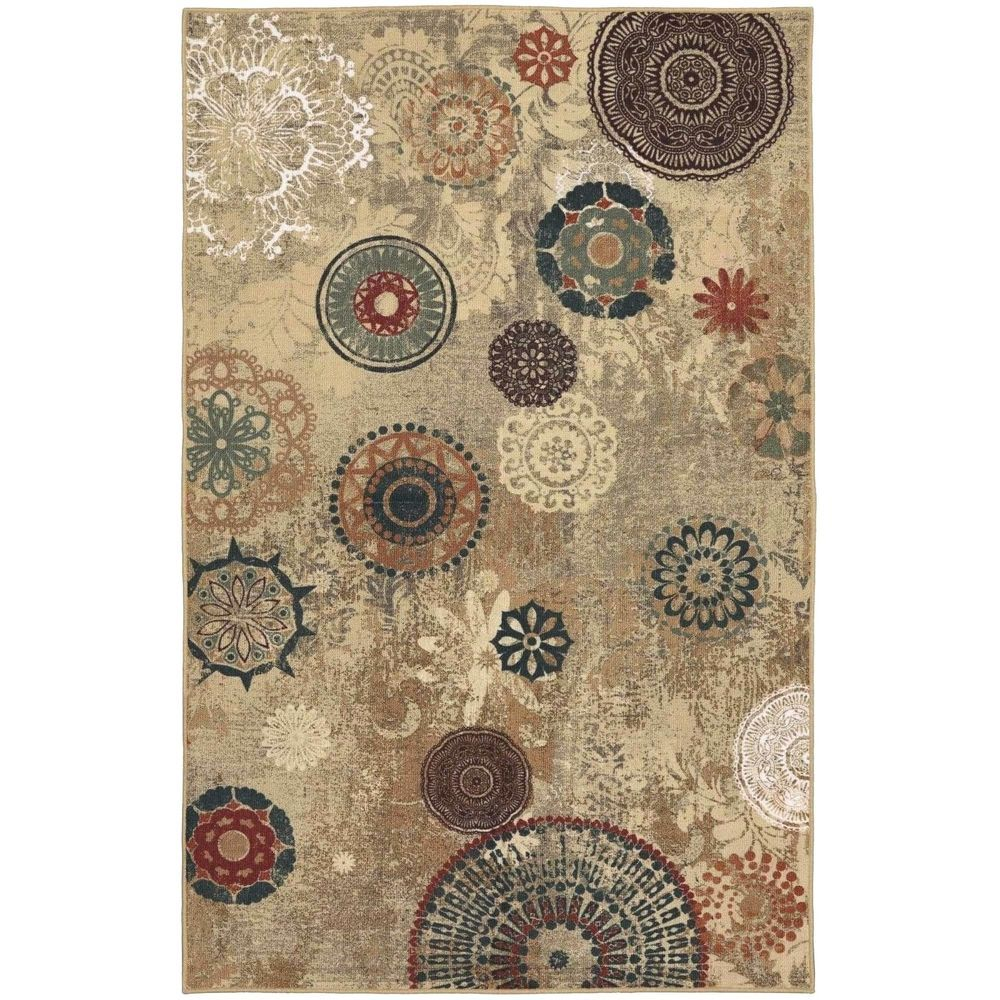 RUGS AREA RUGS CARPET FLOORING AREA RUG FLOOR DECOR MODERN LARGE RUGS SALE NEW~  | Home & Garden, Rugs & Carpets, Area Rugs | eBay!