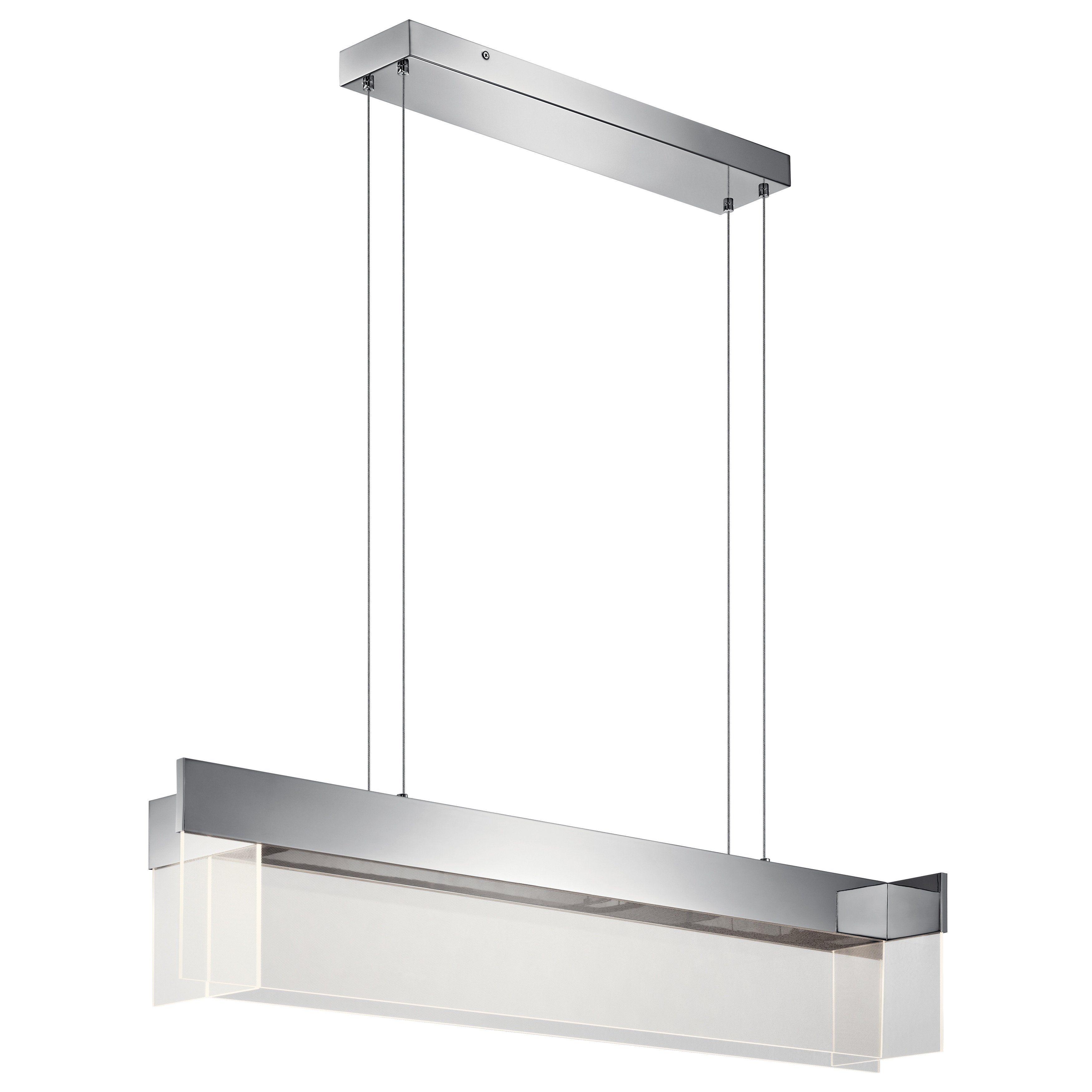 48 Inch Kitchen Light Fixture Pusmun