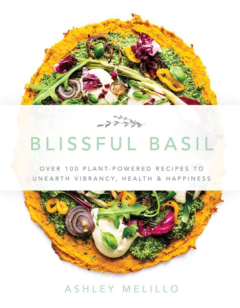 Cookbook Cover Reveal | Cookbook cover design and Recipe book design