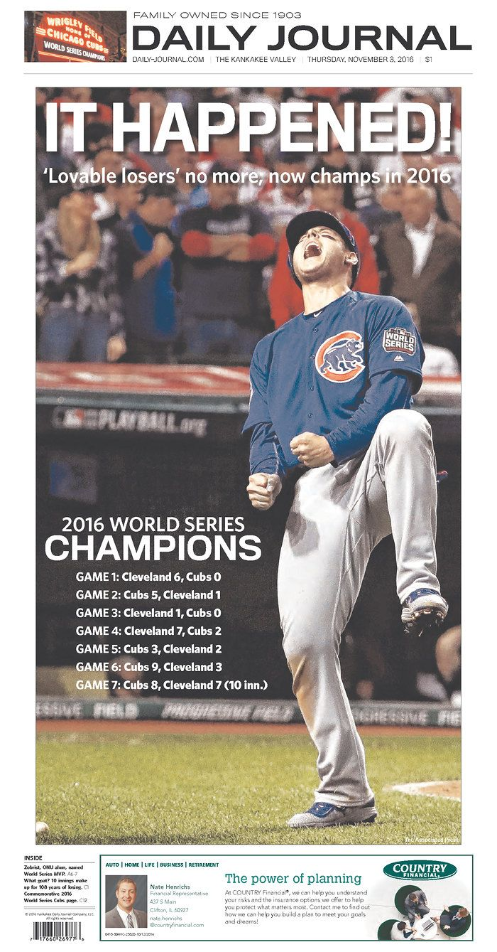 404 Page Cannot Be Found Baseball Chicago Cubs World