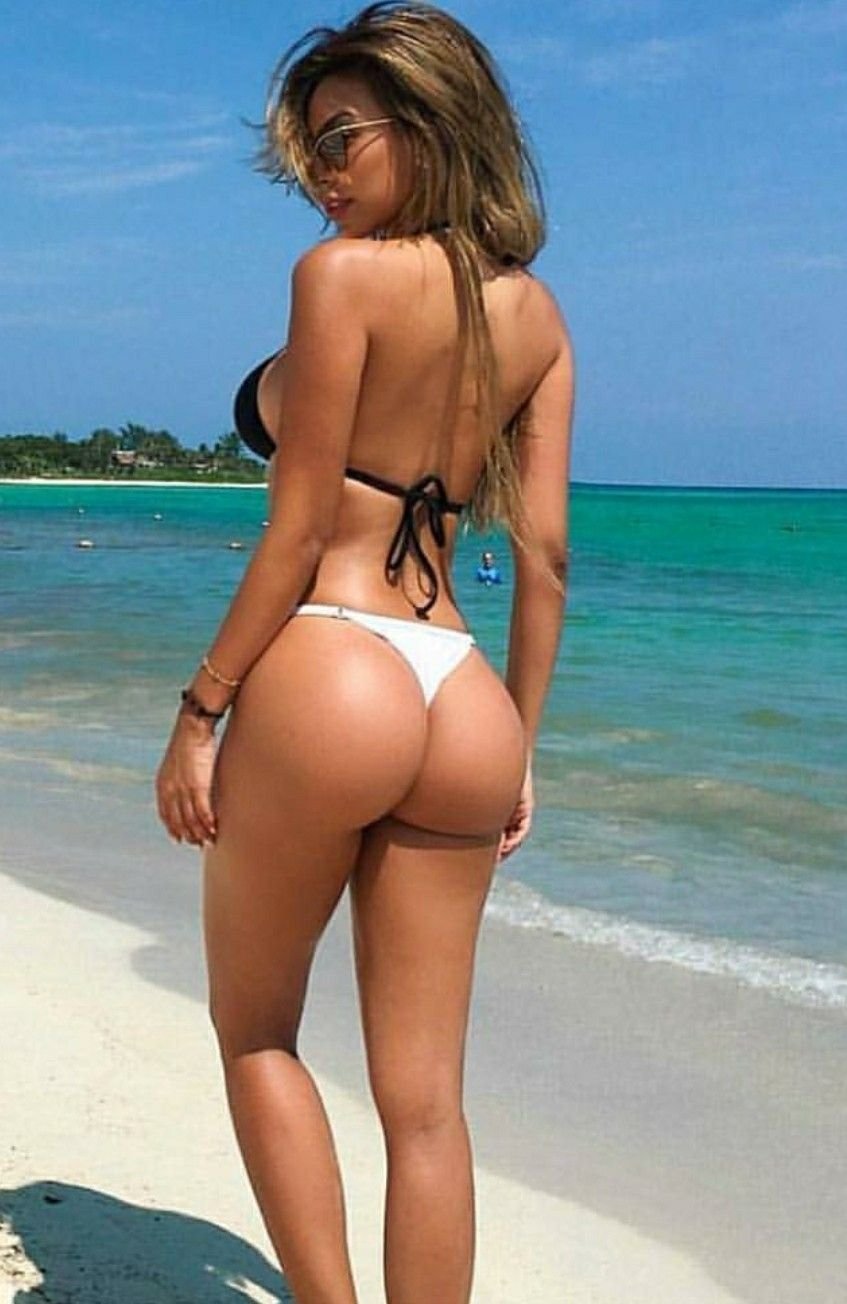 eb23a3776c50d Stunning Women, Nice Asses, Bathing Suits Hot, Beach Bum, Le Derriere,