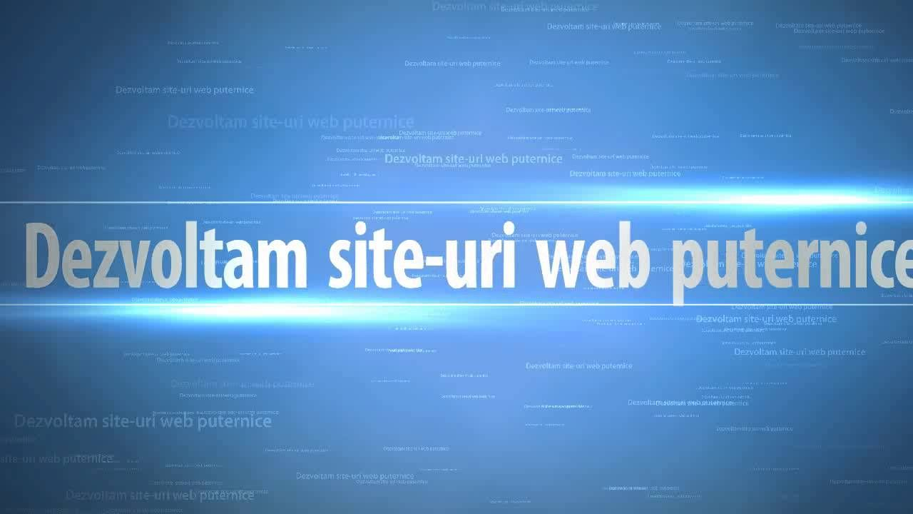 Star Marketing vine in ajutorul antreprenorilor cu #servicii de #web #design profesionale in #Timisoara !  https://www.youtube.com/watch?v=SFmNOWu97AE