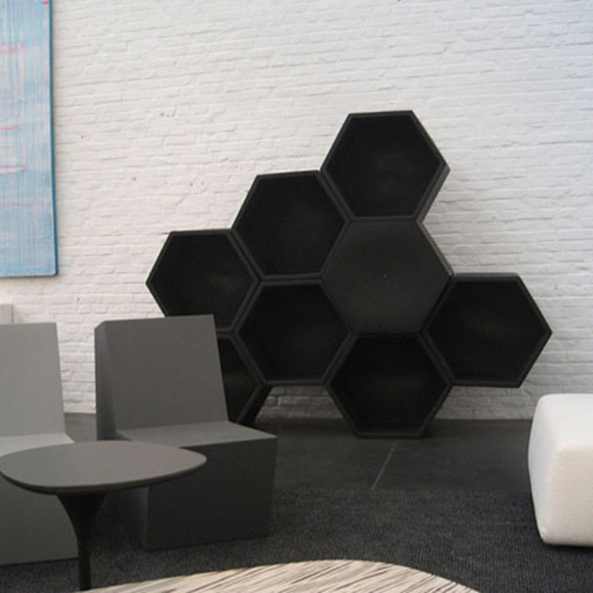 Quinze & Milan Regal Online möbel, Möbel