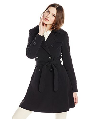 0be0b3e198c Pin by Tracey Lytle1 on coats/jackets | Double breasted trench coat, Coat,  Double breasted