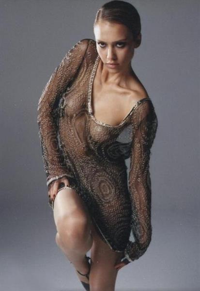 Фото актрис прозрачной одежде, порно с чулками и фетишизмом