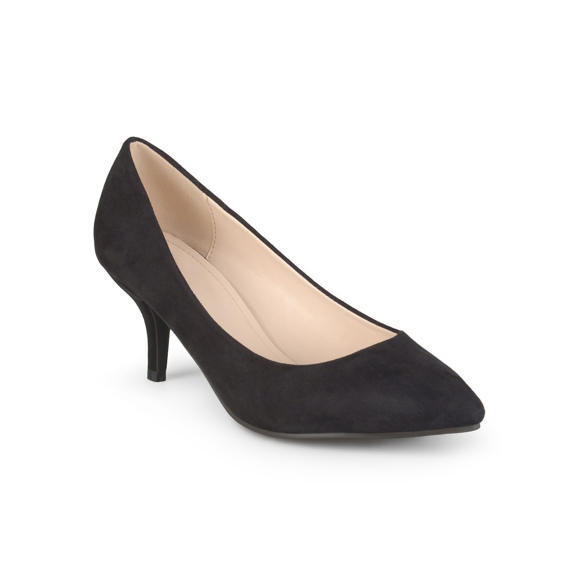 Journee Collection Tina ... Women's High Heels buy cheap reliable pay with visa limited edition for sale zDABJfy