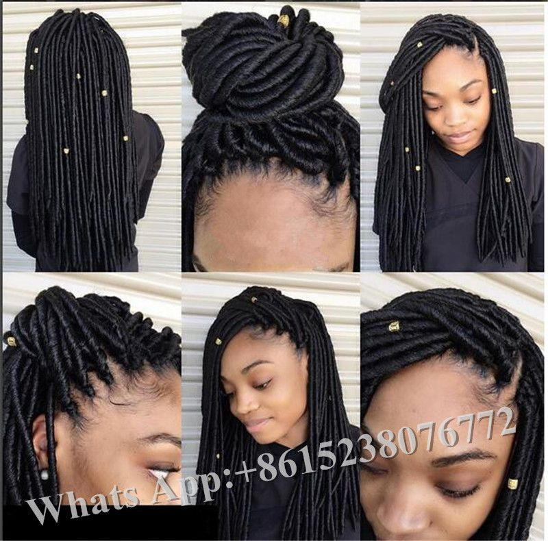 Crochet Faux Locs Google Search