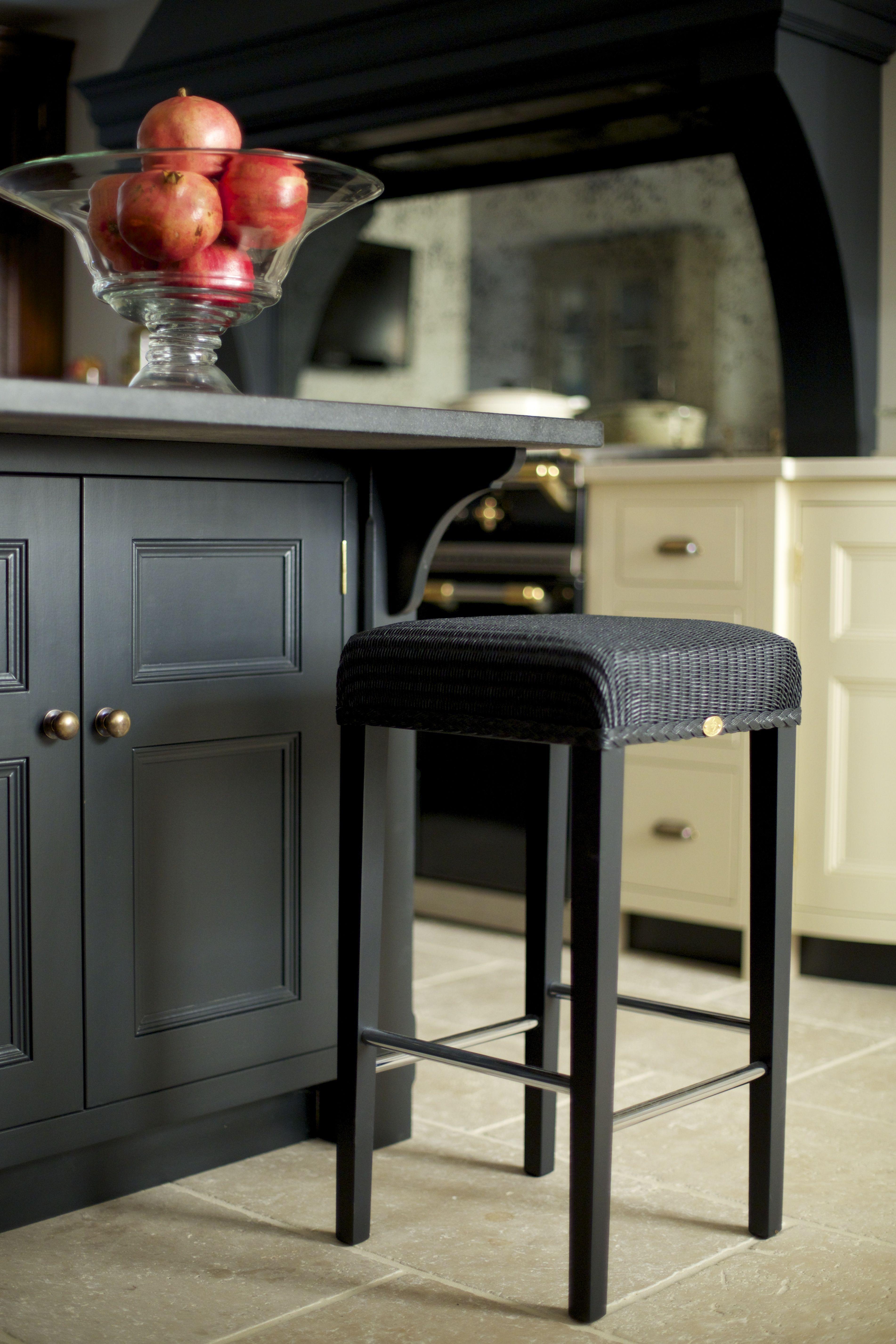 Felsted Showroom | Kitchen Design: Longford | The ultimate bespoke ...