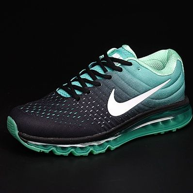 womens Cheap Nike air max black and pink women's Cheap Nike air max tailwind