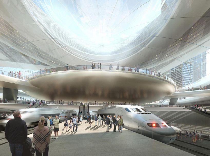 municipal-art-society-SOM-penn-station-designboom00